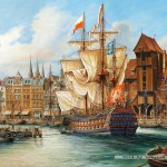 castorland-puzzel-1000-stuks-the-old-gdansk-102914