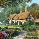 castorland-puzzel-1500-stuks-magische-omgeving-150915