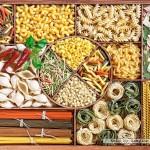 castorland-puzzel-1500-stuks-viva-la-pasta-151158