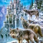 castorland-puzzel-1500-stuks-wolven-aan-het-kasteel-151141