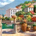 castorland-puzzel-2000-stuks-mooi-uitzicht-aan-lake-como-200450