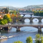 castorland-puzzel-4000-stuks-vltava-brug-in-praag-400096