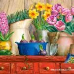 castorland-puzzel-500-stuks-bloemen-in-de-lente-51809