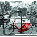 educa-puzzel-1000-stuks-amsterdam-nederland-14846