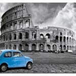 educa-puzzel-1000-stuks-coloseum-rome-15548
