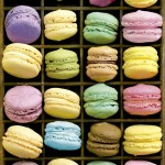 educa-puzzel-1000-stuks-howard-shooter-macarons-15989