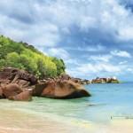 educa-puzzel-1000-stuks-mahe-island-seychelles-15995