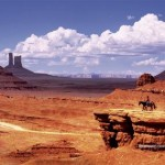educa-puzzel-1000-stuks-monument-valley-usa-15993