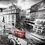 educa-puzzel-1000-stuks-piccadilly-circus-15981