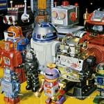 educa-puzzel-1000-stuks-robots-15979
