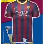 educa-puzzel-1000-stuks-shirt-fc-barcelona-15759