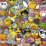 educa-puzzel-1000-stuks-smiley-world-15998