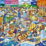 educa-puzzel-1500-stuks-barcelona-philip-stanton-16001