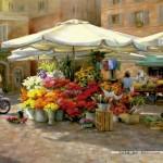 educa-puzzel-1500-stuks-markt-16010