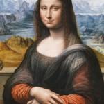 educa-puzzel-1500-stuks-mona-lisa-prado-museum-16011
