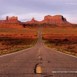 educa-puzzel-1500-stuks-monument-valley-road-16007