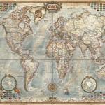 educa-puzzel-1500-stuks-politieke-wereldkaart-16005