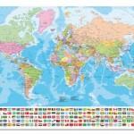 educa-puzzel-1500-stuks-wereldkaart-15317