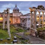 educa-puzzel-3000-stuks-roman-forum-15540