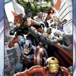 educa-puzzel-500-stuks-avengers-assemble-15772