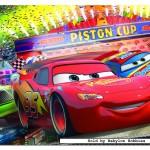 educa-puzzel-500-stuks-cars-14862
