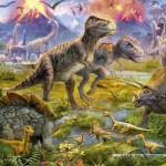 educa-puzzel-500-stuks-dinosaurussen-15969