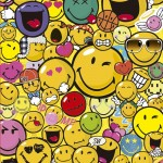educa-puzzel-500-stuks-smiley-world-15966