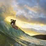 educa-puzzel-500-stuks-surfen-op-de-golven-15970