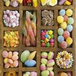 educa-puzzel-500-stuks-zoete-snoepjes-15963