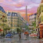 educa-puzzel-5000-stuks-rue-paris-16022