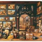 educa-puzzel-6000-stuks-kunstgalerij-15172
