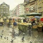 educa-puzzel-6000-stuks-produce-market-bazel-16024