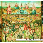 educa-puzzel-9000-stuks-bosch-the-garden-of-earthly-delights-14831