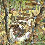 heye-puzzel-1000-stuks-calligaro-klimwerk-29568