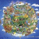 heye-puzzel-1000-stuks-de-aarde-29521