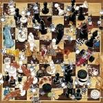 heye-puzzel-1000-stuks-degano-black-or-white-08793