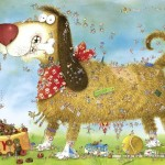 heye-puzzel-1000-stuks-degano-hondenleven-29491