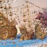 heye-puzzel-1000-stuks-francois-ruyer-zeerover-29570