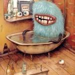 heye-puzzel-1000-stuks-mateo-dineen-bathtub-29539