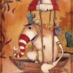 heye-puzzel-1000-stuks-mateo-dineen-rowboat-29540