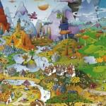 heye-puzzel-1000-stuks-mordillo-idyll-29230