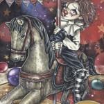 heye-puzzel-1000-stuks-victoria-frances-carrousel-29397