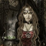 heye-puzzel-1000-stuks-victoria-frances-witch-29167