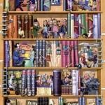 heye-puzzel-1500-stuks-igor-kravarik-books-29234