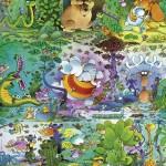 heye-puzzel-1500-stuks-mordillo-wildlife-29187