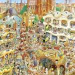 heye-puzzel-1500-stuks-prades-barcelona-29573