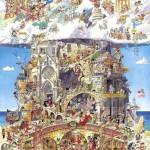 heye-puzzel-1500-stuks-prades-heaven-hell-29118