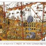 heye-puzzel-2000-stuks-loup-arche-noah-25475