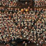 heye-puzzel-2000-stuks-loup-orchestra-08660