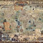 heye-puzzel-3000-stuks-piraten-wereld-29526